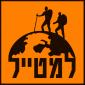 lametayel_logo